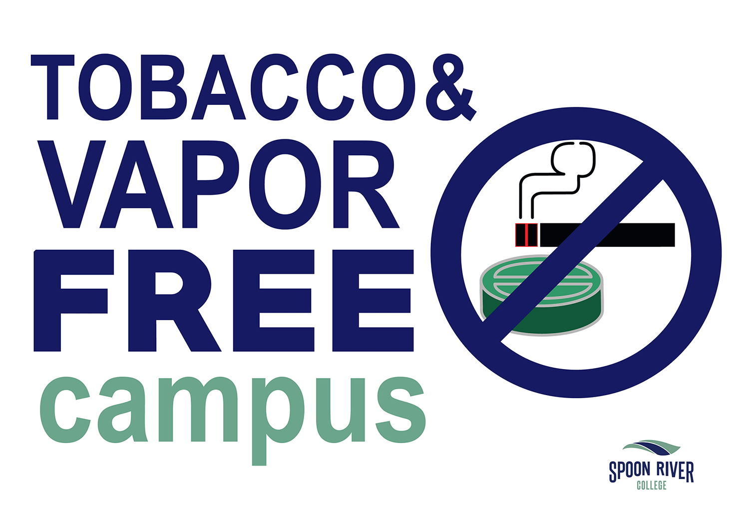 TobaccoFree-afterJuly1-forwebsite.jpg