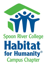 spoon river college habitat for humanity campus chapter